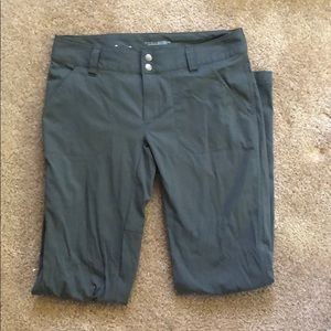 Columbia hiking pant